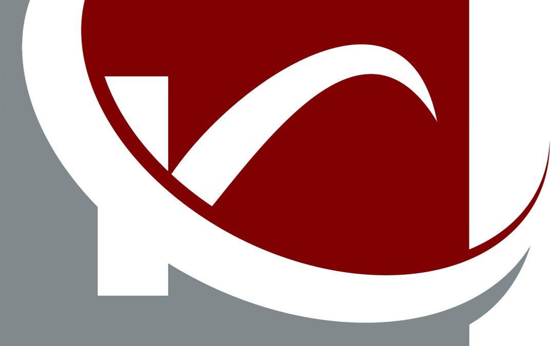 KMC webportal KMCite