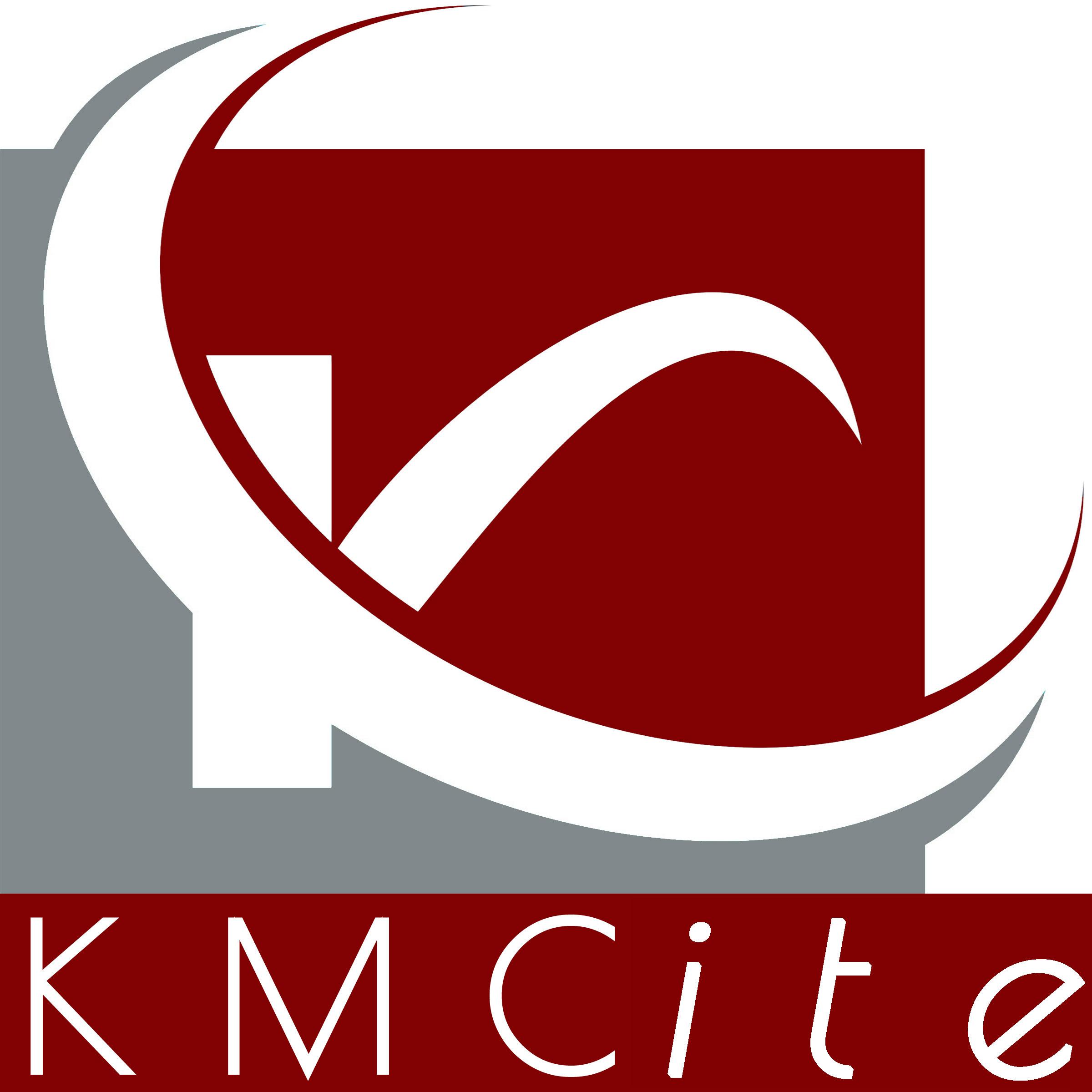 https://www.kmc.edu.pk/new/kmcite/