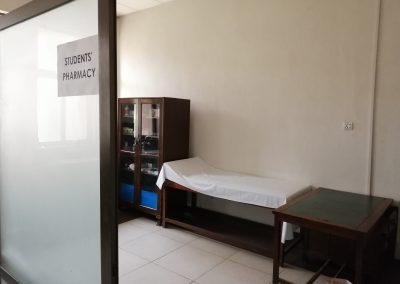 Students Pharmacy 1-min
